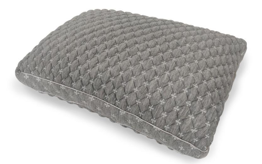 puffy pillow gray 1 5e5c76b2 047b 4864 ab4c
