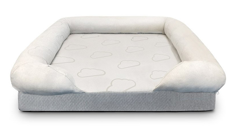1Dog Bed Product Image 6